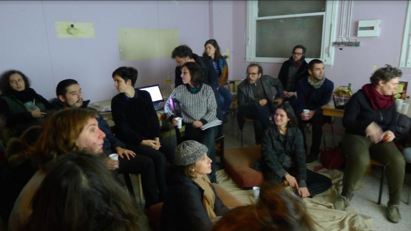 matière collective (7)